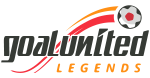 goalunited LEGENDS – Der Fußball Manager